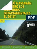 Presupuesto-Gobernaciones-2019.pdf