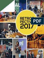 CFP_Jornal_2018_web.pdf