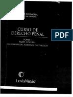 Concepto D. penal