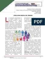 CONCLUSION DEL TEMARIO 24-10-2018.docx