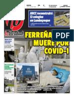 28ENERO.pdf