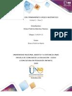 Paso 3 - Planeación DPLM (1)