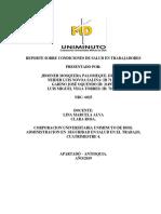 REPORTE SOBRE CONDICIONES DE SALUD EN TRABAJADORES.pdf