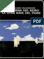 Mas arriba del reino - La otra - Pedro Gomez Valderrama.pdf