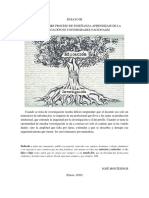 REFLEXIÓN SOBRE INVESTIGACIÓN EN UNIVERSIDADES NACIONALES.pdf