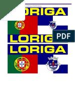 História de Loriga - History of Loriga _ Lorica Lusitanorum Civitas Est - Google