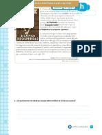 articles-28874_recurso_doc
