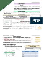 RESUMEN antimicrobianos (1).pdf