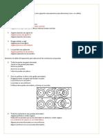 TALLER DE ARGUMENTACION (2)