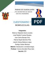 Cuestionario 1° _Biomoleculas_.pdf