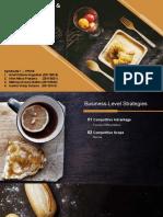 Business Strategy - Tizi Cake Shop & Restaurant.pptx