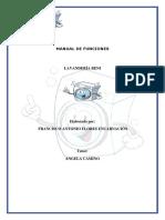 manual de lavandera bendy.pdf