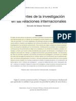 Salazar Serantes.pdf