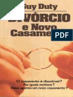 DIVORCIO E NOVO CASAMENTO GUY DUTY.pdf