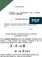DistribucionesDiscretas_Aplicada.pdf