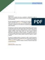 19217_c.v.pdf
