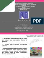 francisintrumentacion-160823013915.pdf