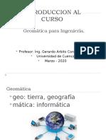 Introduccion_geomaticaMarzo2020