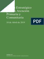 Marco_Estrategico_APS_25Abril_2019.pdf