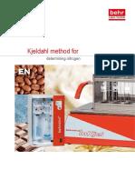behr_labor_technik_kjeldahl_n_stand_en