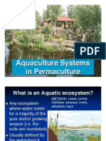 AquacultureSystems_NeilBertrando