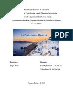estrategia  competitiva de la Fabulosa Grecia (1).docx
