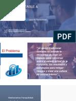 Propuesta de Valor WCC-2.pdf