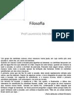 Filosofia 2.pptx