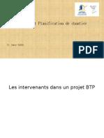 Cigma-Gestion et Planification des chantiers.pptx