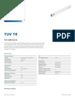 Philips_TUV 36W SLV6.pdf
