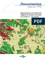 Mapeamento-de-Cobertura-Vegetal-do-Bioma-Cerrado_-estratégias-e-resultados.pdf