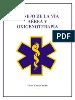 Manejo_de_la_via_aerea_y_Oxigenoterapia.pdf
