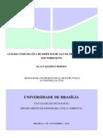 2018_KlausQueirozRibeiro_tcc.pdf