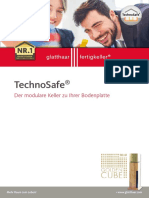 2019_10_gf_Prospekt_TechnoSafe_web