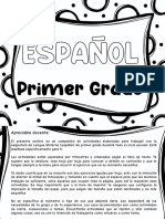 ESPAÑOL-1ER-GRADO
