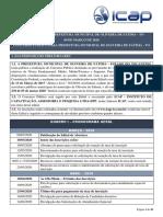 e9a5c4b64388d99fcc9351b4db0d8bc7 (1).pdf