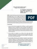 RESOLUCION_EXENTA(DISNR)024-2019