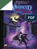 WW16721 Advanced Player's Guide [SCAN-OCR][2004].pdf