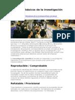 Principios básicos de la investigación científica.doc