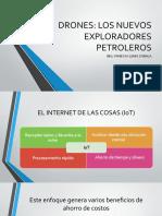 Drones en la industria petrolera.pptx