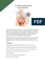 TALLER  aparato respiratorio 5.docx