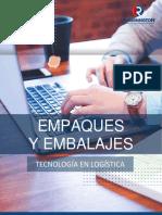 Empaques_y_embalaje_2018
