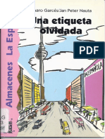 [Garcés_C.,_Nauta_J.]_Una_etiqueta_olvidada(b-ok.xyz).pdf