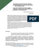 Dialnet-ComentariosSobreOsConceitosDeCaraterInteligivelCar-6229306 (1).pdf