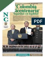 periodico-pnc-edicion-30.pdf