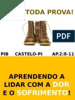 FIEL A TODA PROVA 01