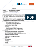 HR-RE-JD08.19-V2_DATA_Data-Maintenance-Operator-FR (1).pdf
