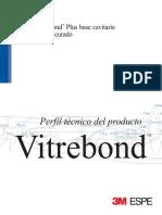 tpp_Vitrebondplus