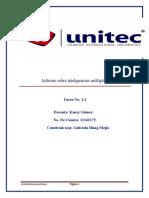 Informe_sobre_inteligencias_multiples.1..docx