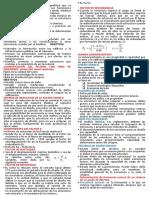 EXAMEN_3_SEMINARIO.docx